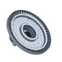 180W INDUSTRIAL LED HIGH BAY LIGHT