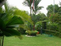 Landscape Designers in Noida, Greater Noida