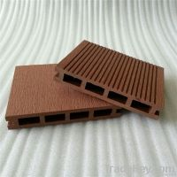 outdoor cheap recycled waterproof decking
