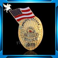 Hot sell promotional cheap carved medal