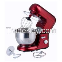 mixer, kitchen appliance, glass jar, food processor, electric vegetlable