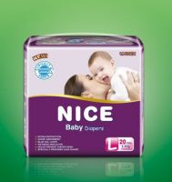2014 Premium Quality babies age diapers baby products Soft and Dry Clothlike disposable sleepy baby diapers