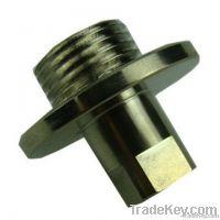 High Precision CNC Machining parts
