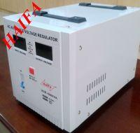 UDR5000W Automatic Voltage Regulator Power Stabilizer