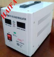 UDR Voltage Stabilizer Single Phase 1000W