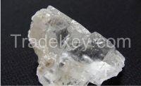 Halite (Rock salt)
