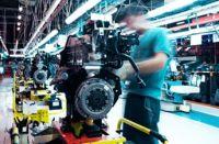 Inbound-to-Manufacturing