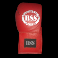 Heavy Weight Boxing Power Bag Gloves