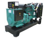 Power Diesel Genset