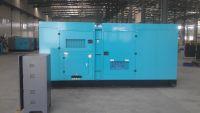 Power Generator Set