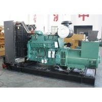 Land Use Diesel Generator Set
