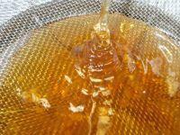 Natural Honey juice,liquid and Honey powder
