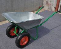 cheap wheelbarrow, heavy duty wheel barrow