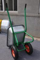 cheap wheelbarrow, heavy duty wheel barrow
