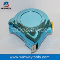 winway brand new design tape measure