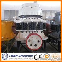 SH Composite Cone Crusher