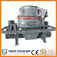 High Efficient Sand Making Machine/Impact Crusher
