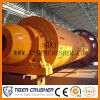 Good Quality Ball Mill/Cement Mill/Fine Mill