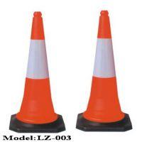 Traffic Cone(Model: LZ-003)