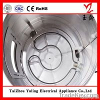 heating element for water tank
