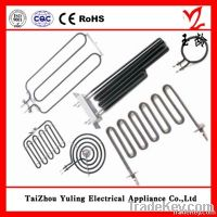 Microwave Oven Heating Element, BBQ heating element, for barbecue grills