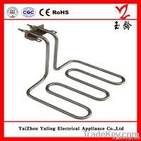 Electric Deep Fryer Heating Element