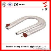 HEATING ELEMENT FOR COFFEE MAKER