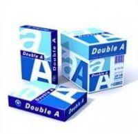 A4 Double A 80gsm Copy Paper