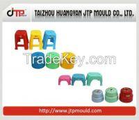 plastic foldable stool mould