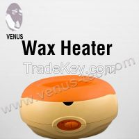 Paraffin Wax heater