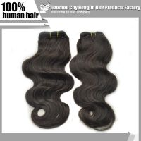 "2014 New Arriving Brazilian Virgin Human Hair Extension , 8\""-30\"" Natural Looking Remy Brazilian Hair"