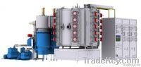 SKY-C serise coating machine