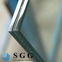 Best supply toughened laminated glass