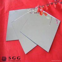 Aluminium mirror factory
