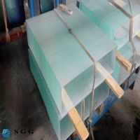 Sell Ultra Clear Glass