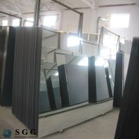 High quality plate glass mirror price