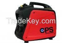 1.2kw & 2kw Inverter Generator, Lightweight, Easy Operation, Leisure Generator