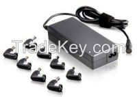 90W universal power adapter good quality with best price