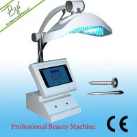Hottest New Arrival PDT beauty machine with 7 colors light photon
