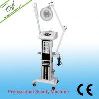 New 16 in 1 Multifunctional Beauty equipment