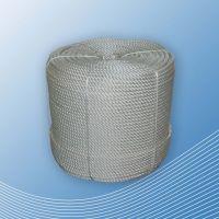 Nylon,Pet Rope