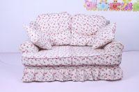 children furniture/sofas/chairs/ottomans