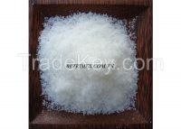 Desiccated Coconut Fine grade