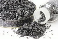 Cape calcined coal Recarburizer