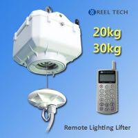 Remote Lighting Lifter   PSI-20, PSI-30