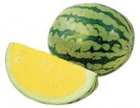 Different Varieties Of Watermelons
