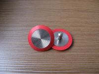 stainless steel tactiles stud