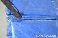 Trampoline Padding Cover