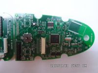 PCB7PCBA,SMT,COMPONENT