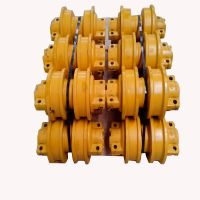 SD22 track roller 150-30-25115